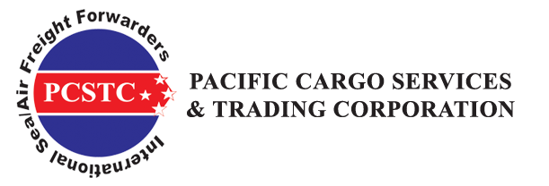Pacific Cargo Services and Trading Corporation